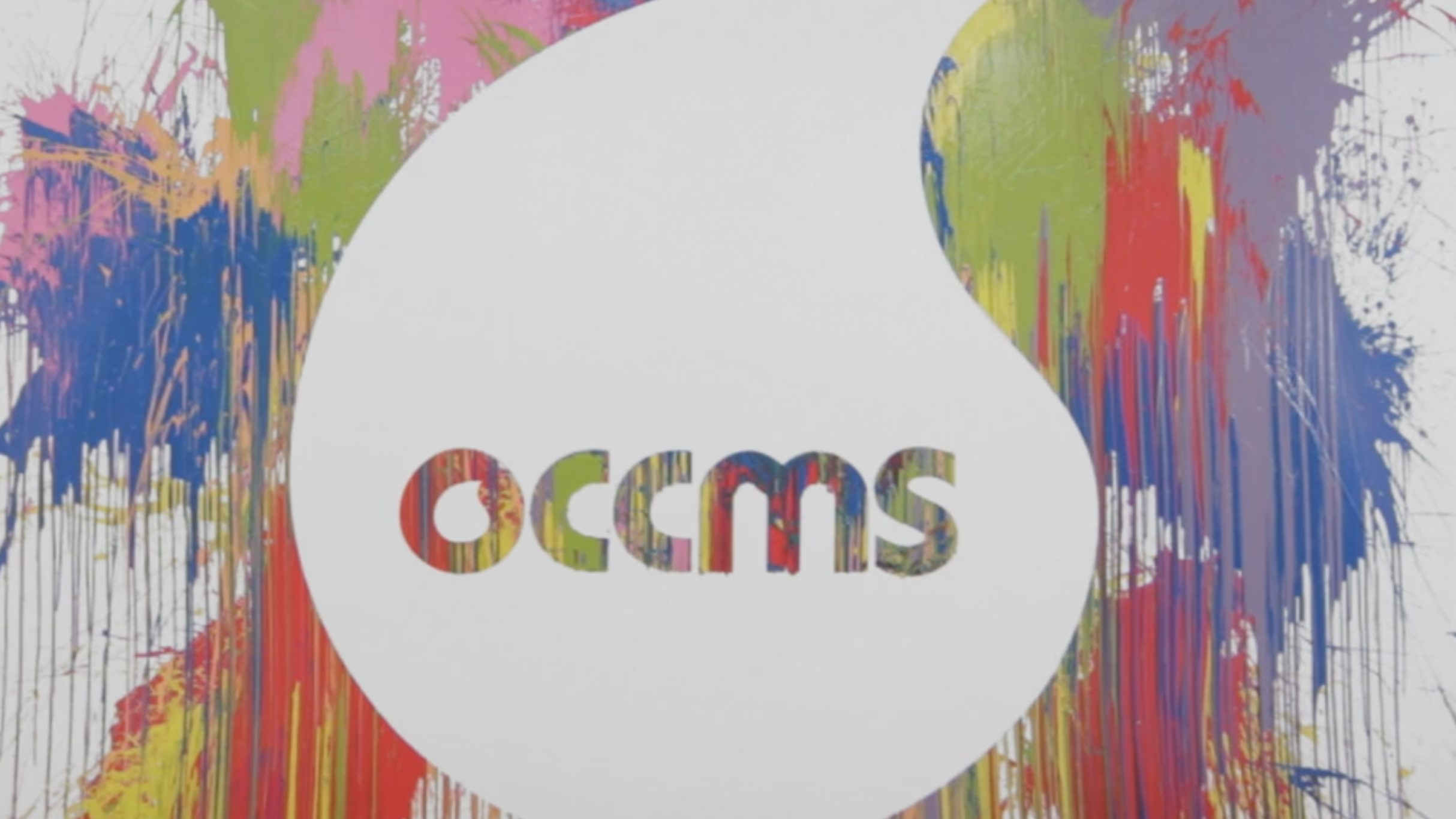 About OCCMS image